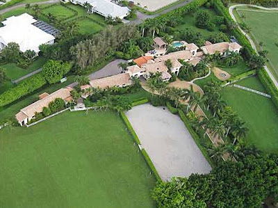 Bill-Gates-Aerial-Home-View