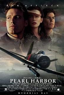 Filme Pearl Harbor