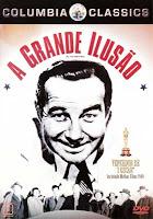 A Grande Ilusão (1949)