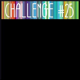 http://themaleroomchallengeblog.blogspot.com/2015/12/challenge-25-theme.html