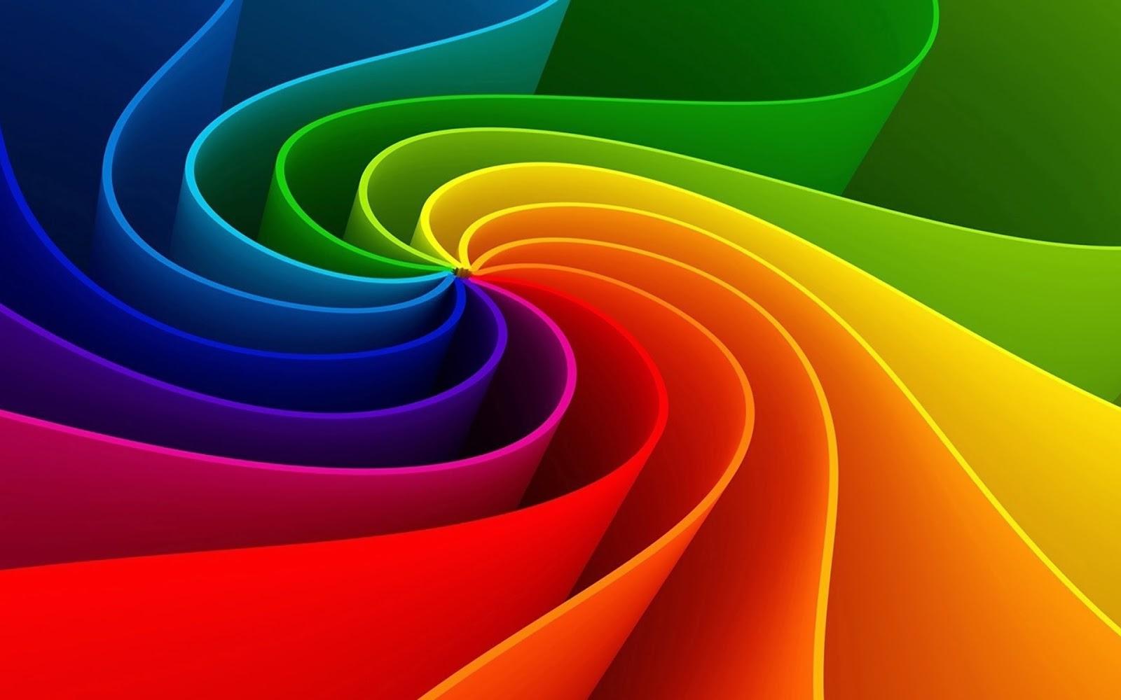Fondos de colores vivos images for Fondos para pc gratis