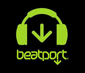 Buy Tracks on Beatport.com