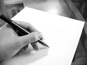 Written By Belajar Bahasa Inggris Online on Monday, March 11, 2013 | 4