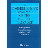 buku grammar, buku grammar bahasa inggris, buku bahasa inggris grammar, the best english grammar book