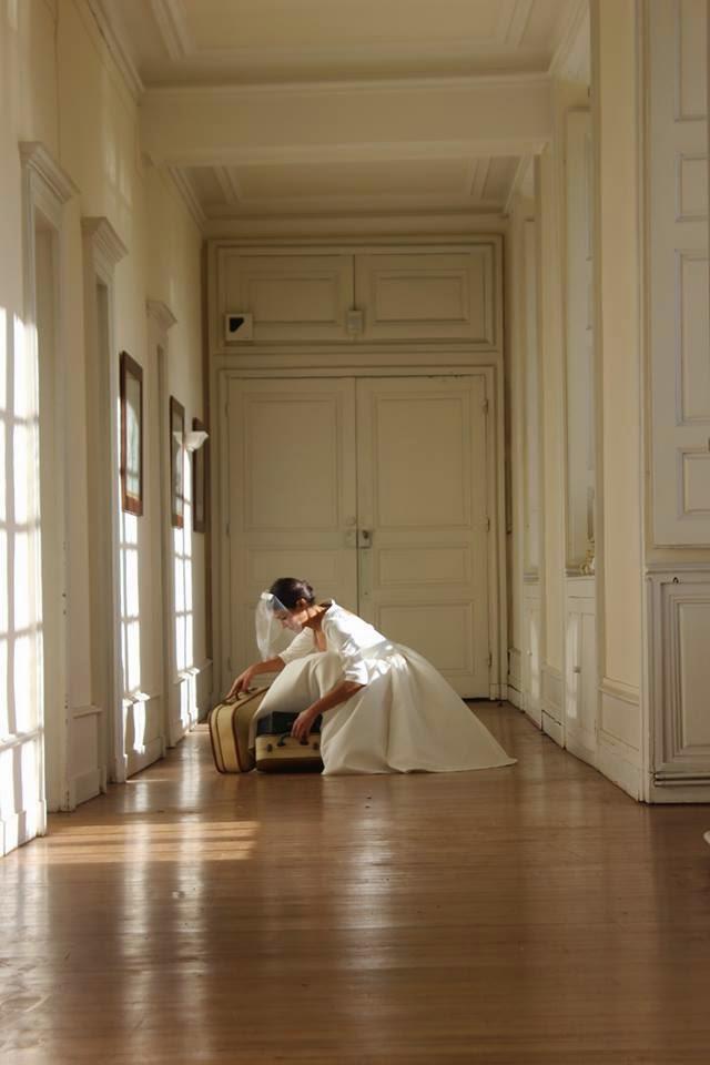 blog mariage wedding spirit berengère cardera