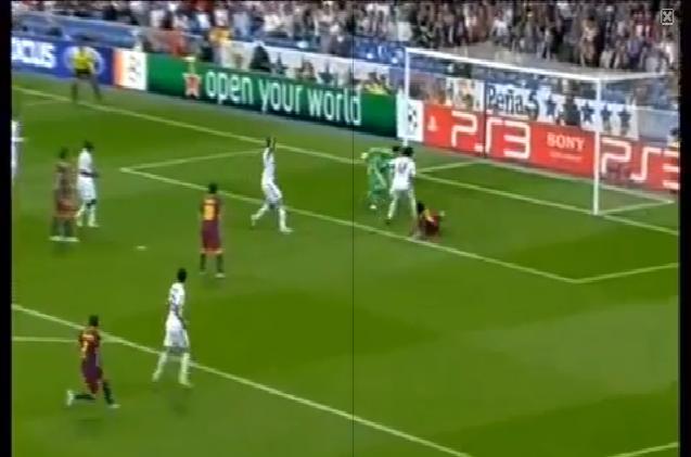 ... semalam el clasico real madrid vs barcelona pertandingan semalam 28 4
