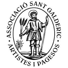 Associació Sant Galderic