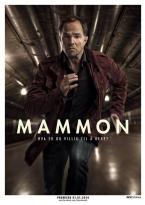 Mammon (Codicia) Temporada 2