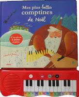 http://lesmercredisdejulie.blogspot.fr/2013/12/mes-plus-belles-comptines-de-noel-avec.html