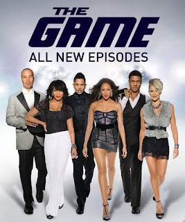 The Game Season 4 Episode 9