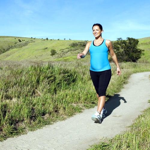 walking-for-healthy-body
