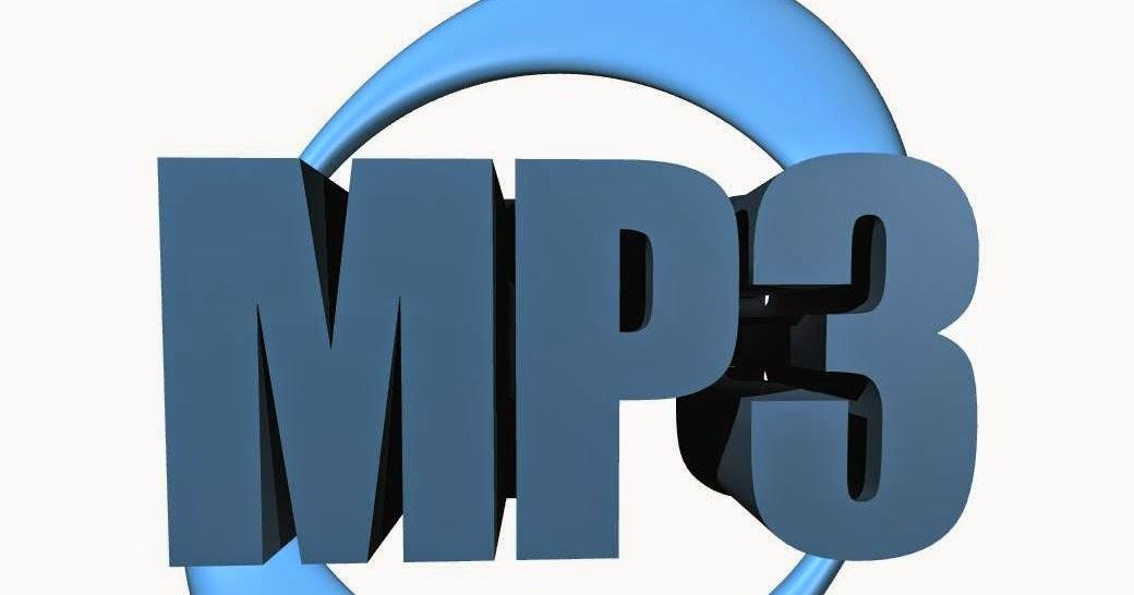 Image Result For Music Koplo Mp