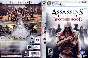 Assassins-Creed-Brotherhood-2011-