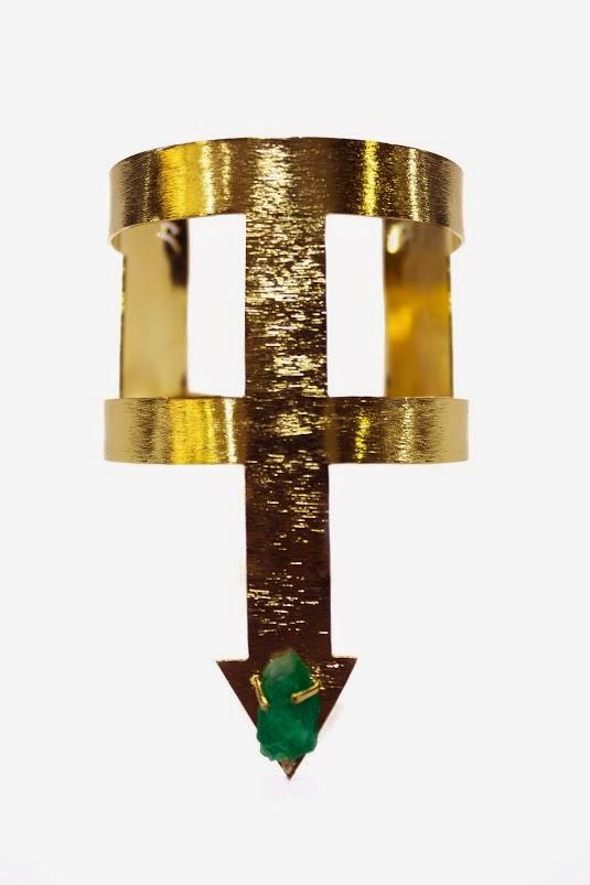 TAO Company Jewelry