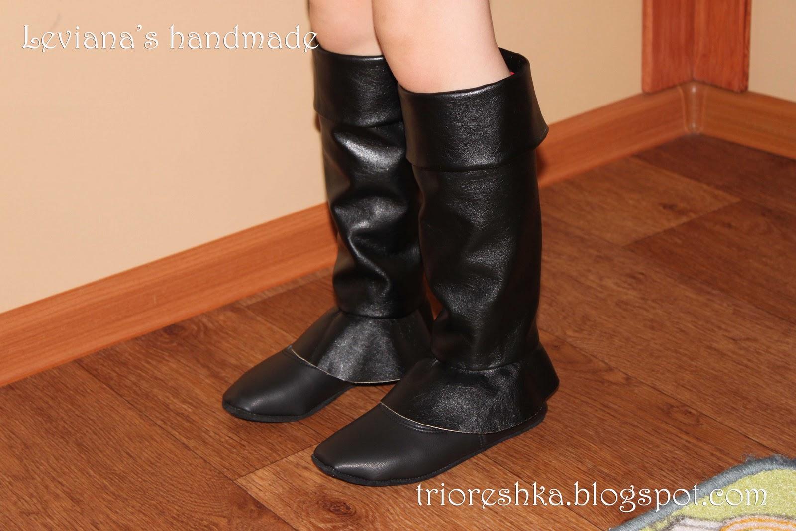 Пошив обуви на заказ, индивидуальный пошив обуви