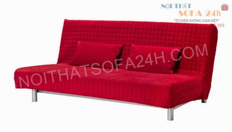 Sofa bed, Sofa giường 032