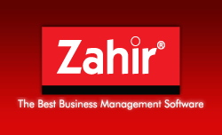 Zahir Malang