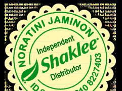 NAK JADI AHLI / GENERATE SIDE INCOME DENGAN SHAKLEE