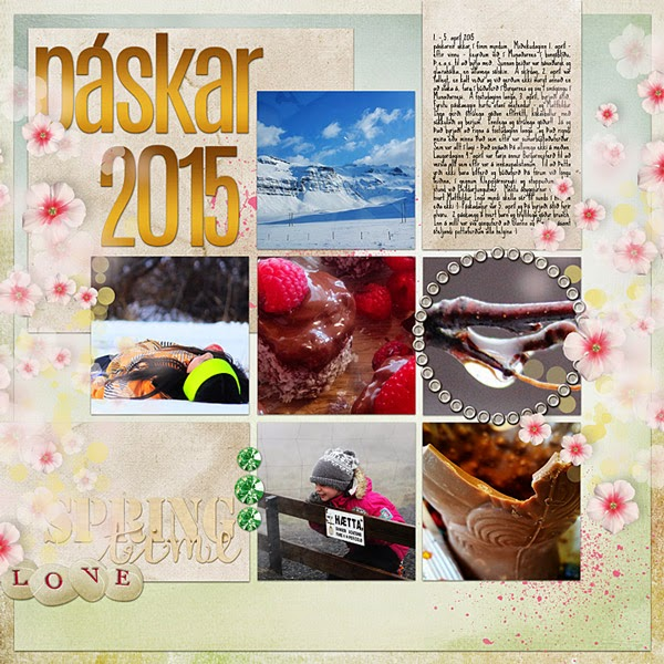 http://www.scrapbookgraphics.com/photopost/challenges/p210616-easter.html