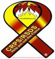 CRPS/RSDS Awareness