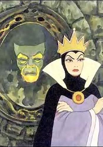 Yo yo misma y mis pasiones la tiran a a trav s del espejo for Lo espejo 0450 el bosque