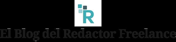 El Blog del Redactor Freelance