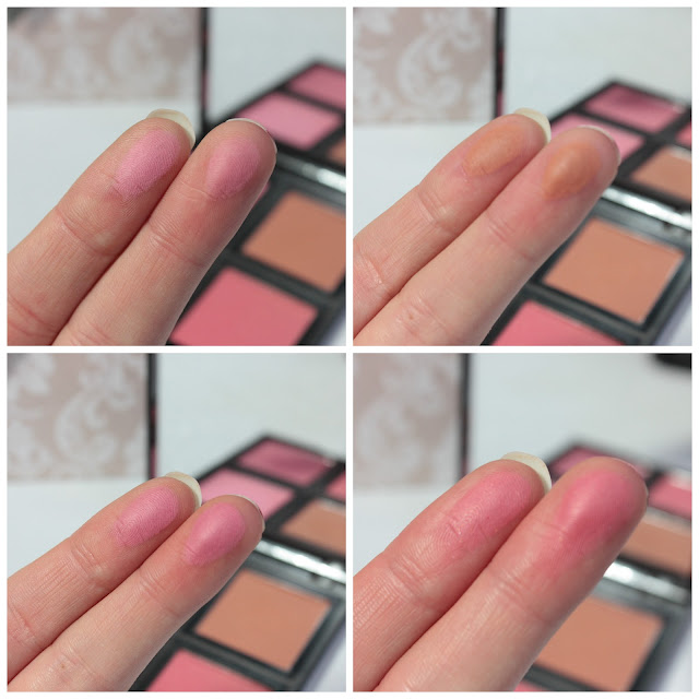 palette-blush-eyes-lips-face