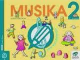 http://www.ikaselkar.eus/musika_digitala/txanela2/