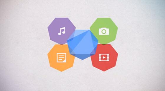 Bitorrent Bundle - El nuevo formato para publicar y monetizar tus contenidos