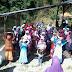 Serunya Dauroh Rekrutment Generasi Qur'ani DPRa PKS Jatimekar