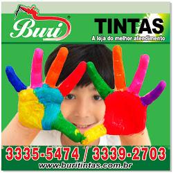 BURI TINTAS