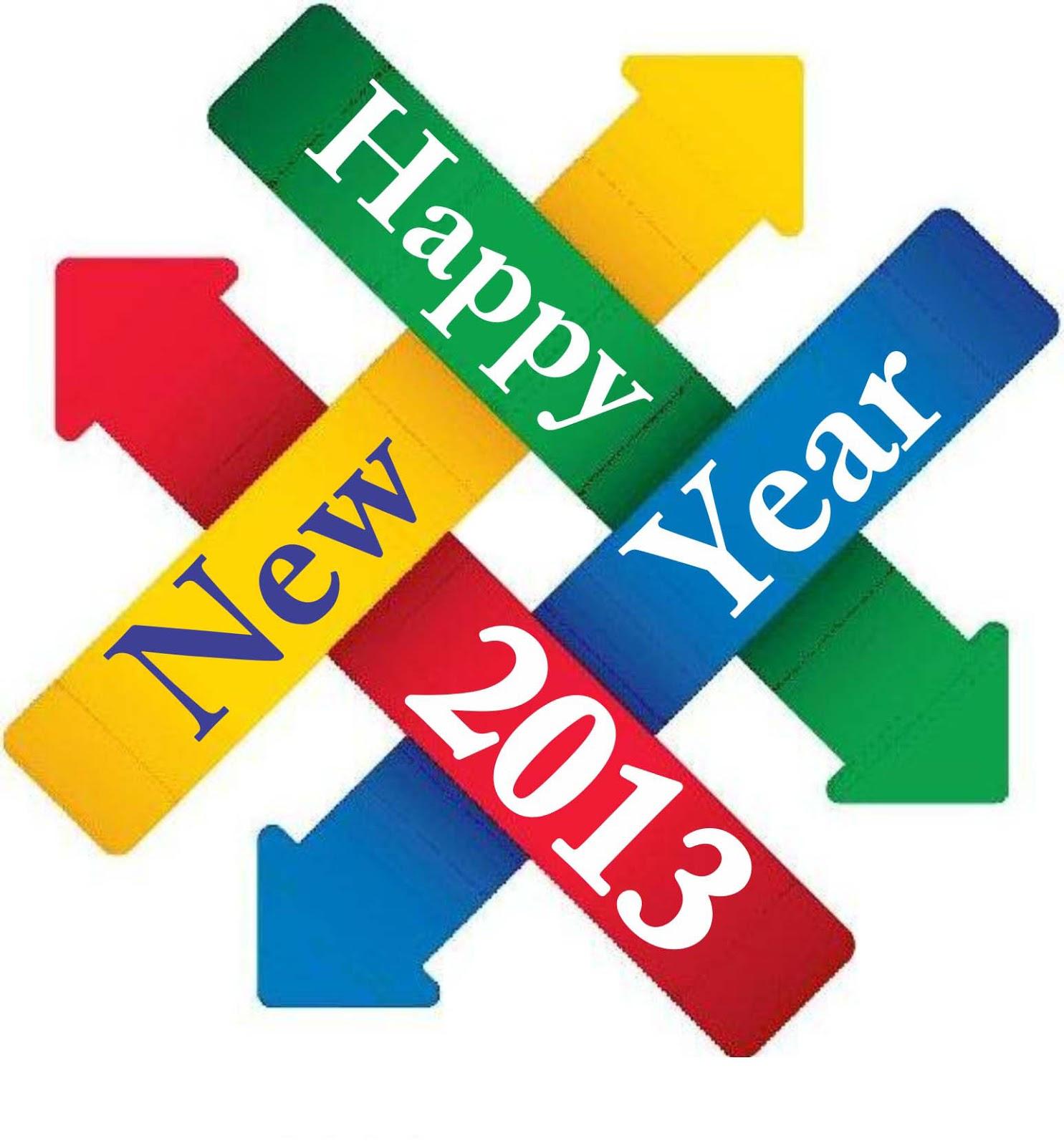 2013 has E
