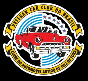 Clube do Automóvel Antigo JF