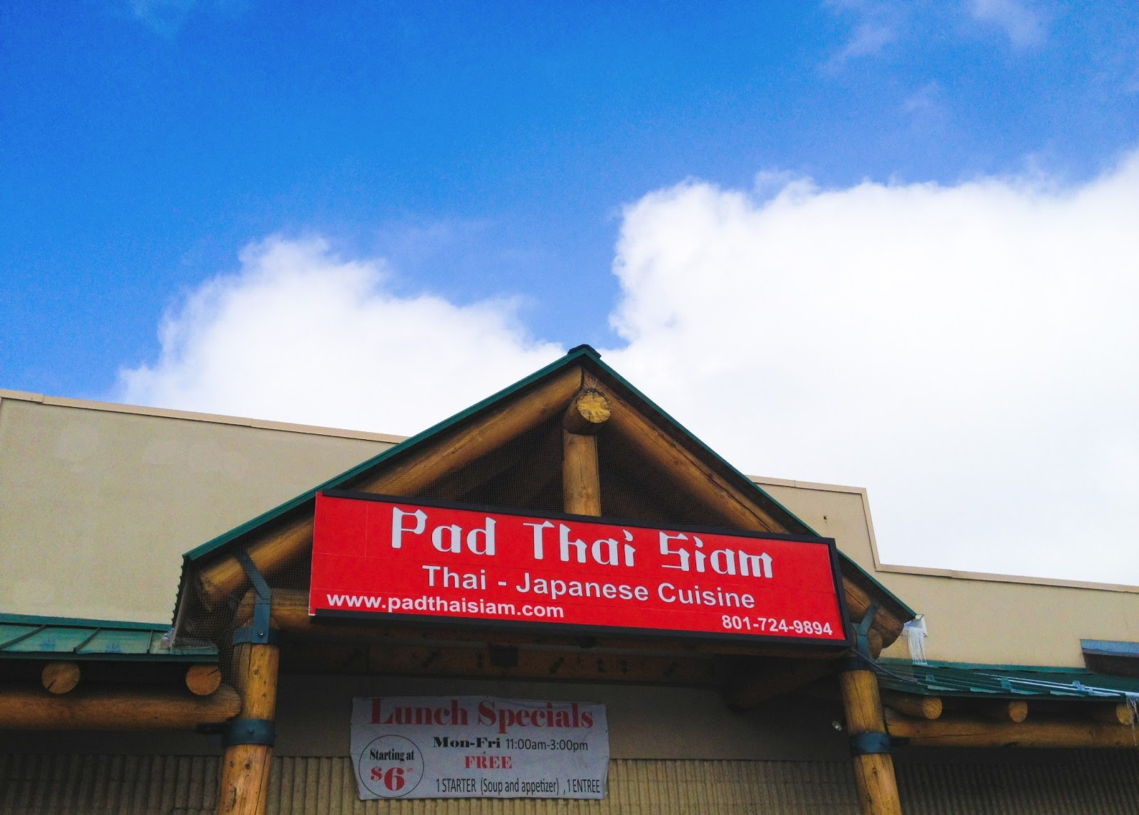 food blog, food reviews, utah food review, utah county food review, pad thai saim, thai food, fashion blog, fashion blogger, style blog, style blogger, mens fashion, mens fashion blog, mens style, mens style blog, womens style blog, anthropologie ootd blog, anthropologie ootd, anthropologie, ootd, mens ootd, womens ootd,