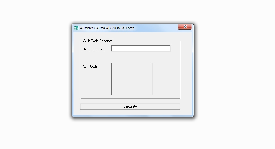 autocad 2008 keygen download 32 bit