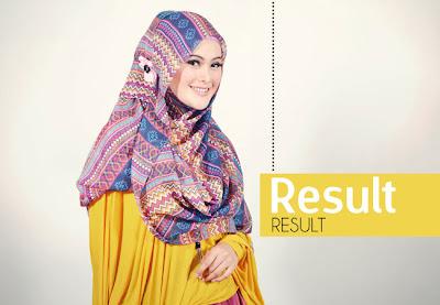 Cara+Memakai+Jilbab+Pashmina+Trendy+6 Cara Memakai Jilbab Pashmina Trendy Bersyariat