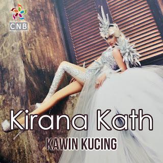 Kirana Kath - Kawin Kucing on iTunes