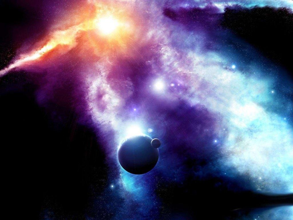 http://4.bp.blogspot.com/-2r6gOAZO7so/Tckh3ZjfGSI/AAAAAAAADII/xZ99jwDhH_4/s1600/nebula.jpg
