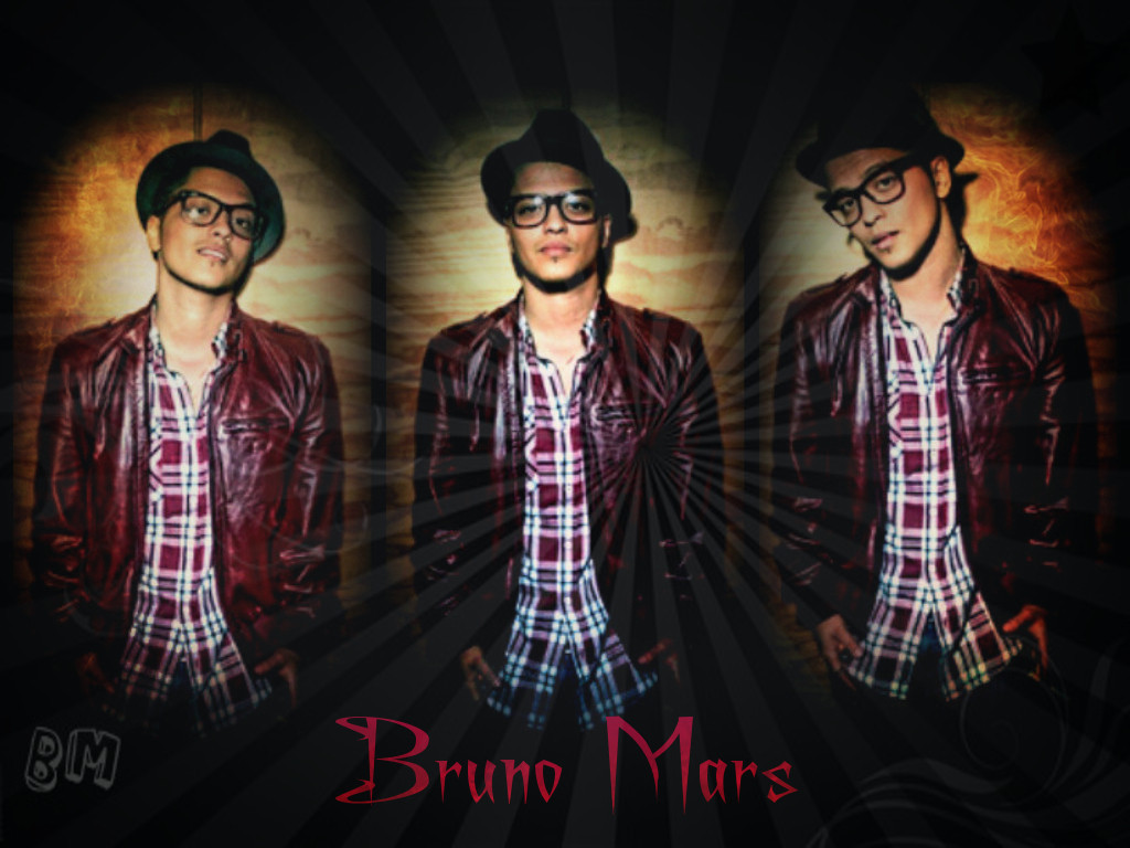 Bruno-Mars-Wallpaper