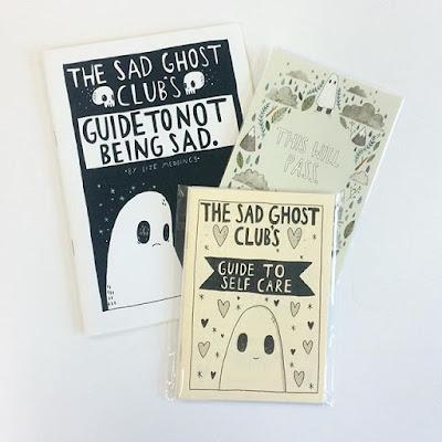 sad ghost club, geometric, christmas, new, favourites, home, homewares, blogger, homesense, tkmaxx, anxiety , depression,