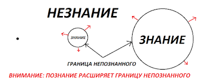 http://4.bp.blogspot.com/-2r7bESqjCB4/VaZz-gN70qI/AAAAAAAAARo/OZrHoVTQDp8/s400/%25D0%2591%25D0%25B5%25D0%25B7%25D1%258B%25D0%25BC%25D1%258F%25D0%25BD%25D0%25BD%25D1%258B%25D0%25B9.png