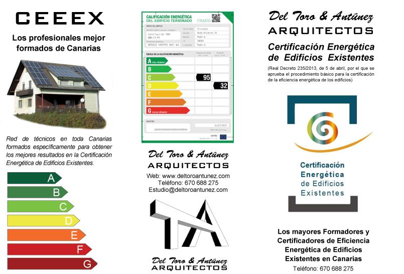 Folleto+certifica-1