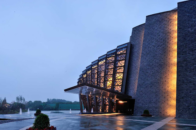 07-Wuzhen-Theater-by-Artech-Architects