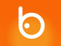 Badoo Social App For Android