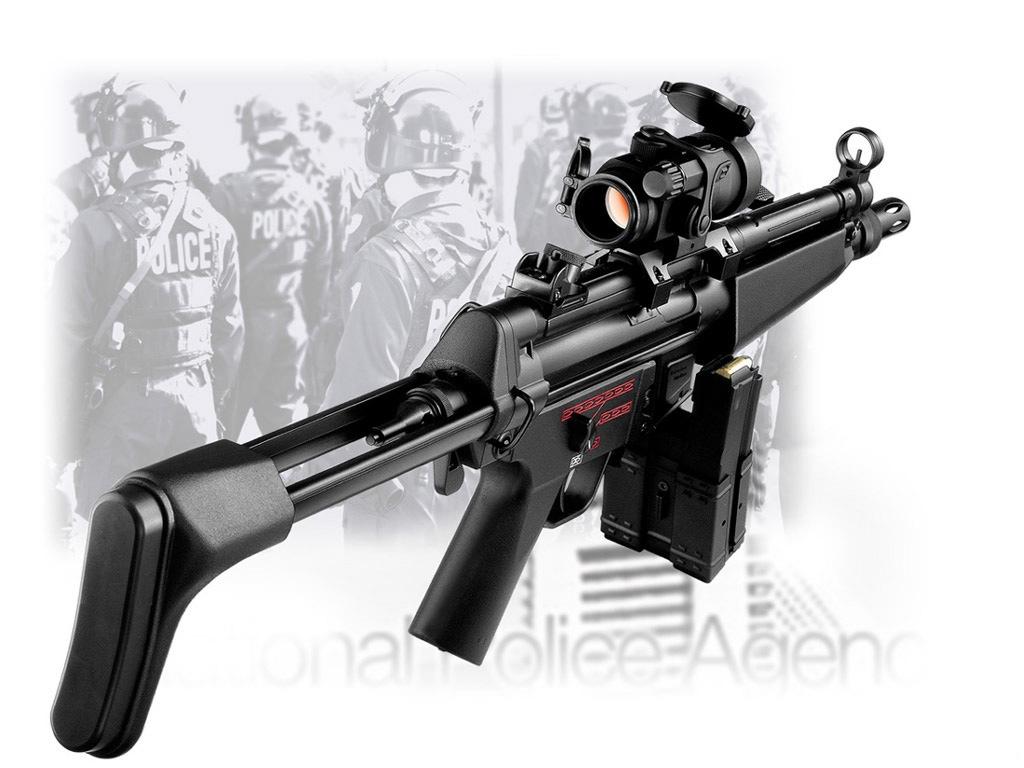 hd guns wallpaper part-10 | bs-gallery
