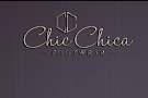 CHICCHICA