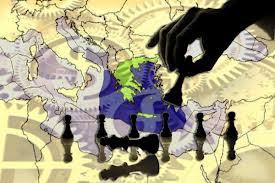 Στρατηγική επένδυση της ελληνικής ΑΟΖ και οικονομική κατάσταση στην Ελλάδα