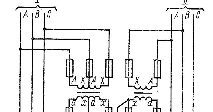 работы: генератор переменого тока авто синхроноскоп любовь брак