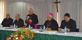 PASANDO LA HOJA / Iglesia, política y corrupción