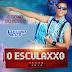 Baixar – O Esculaxxo – CD Verão 2016